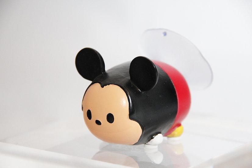 Tsum Tsum Collection - Mickey Multi stand Mini