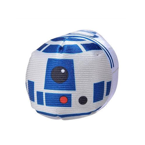 STAR WARS Series-  R2-D2 Tsum Tsum