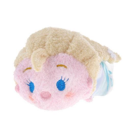 S size Tsum Tsum - Frozen : Elsa