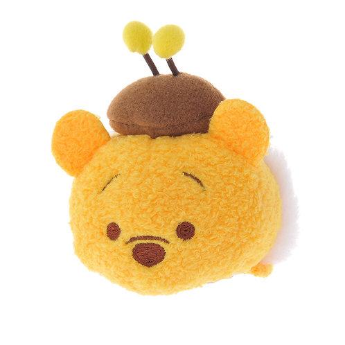 HUNNY 2016 Series Tsum Tsum -  Winnie the Pooh