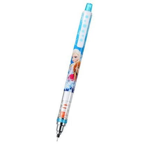 Mechanical Pencil Series-  Frozen Elsa & Anna Mechanical Pencil