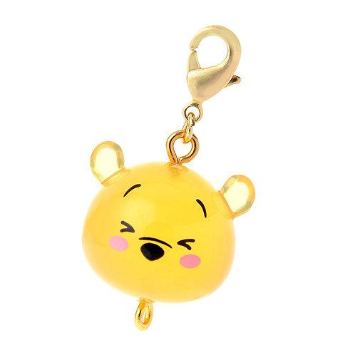 Charm Series-Winnie the Pooh Tsum Tsum Candy charm