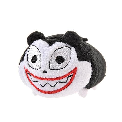 Nightmare before Christmas Tsum Tsum Series  - Vampire Teddy