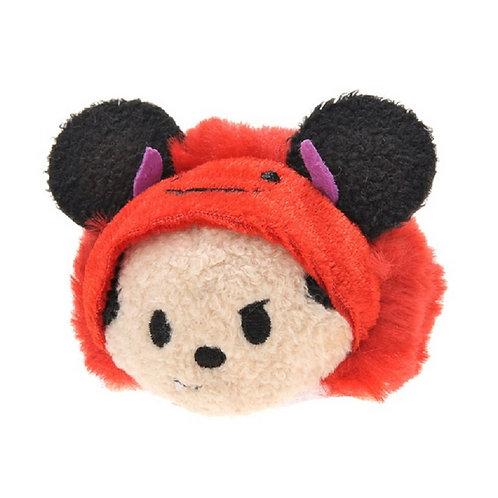 S size Tsum Tsum - Halloween : Mickey