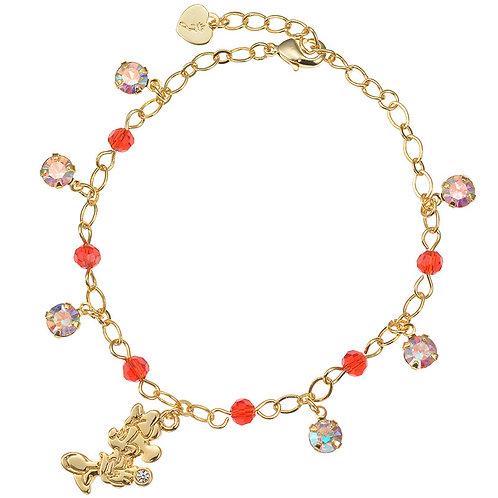 Princess Bracelet Series :Minnie Color