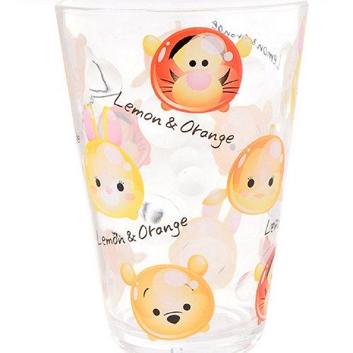 Candy Tsum Tsum : kids cup - Pooh