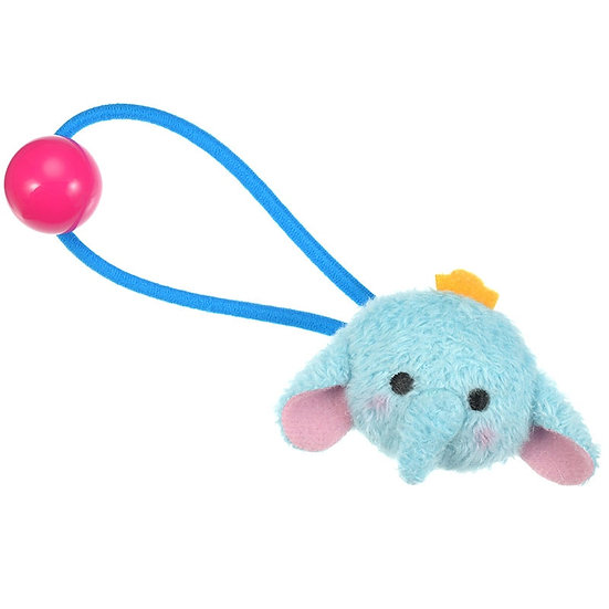 Elastics Collection- Tsum Tsum Dumbo Bobbles