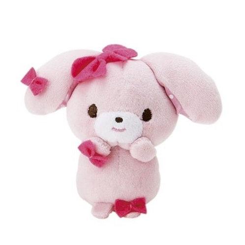 Sanrio Plushie Series - Sanrio Character Ranking Plushie Bonbonribbon