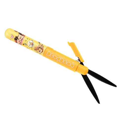 Tools & Stationary -Tsum Tsum Stick Cutter Scissor