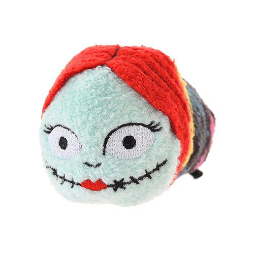 Nightmare before Christmas Tsum Tsum Series  - Sally