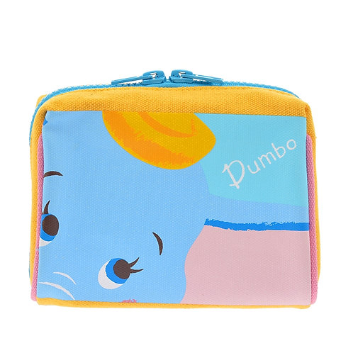 Make-up Pouch Collection : HELLO! Friend Dumbo pouch