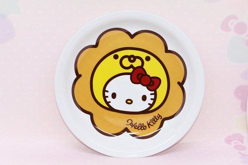 Kitchen Homeware - Hello Kitty x Pon De Lion Mister Donut  Pasta Bowl