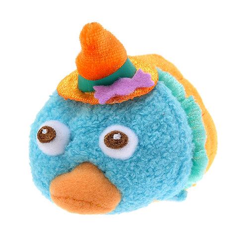 Halloween 2016 Series Tsum Tsum - Perry