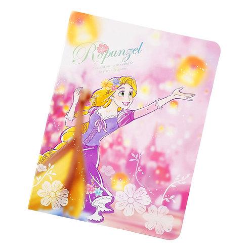 A5 Memo/Sticky Note pad : Princess Star of Dream Memo Pad