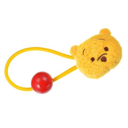 Elastics Collection- Tsum Tsum Winnie The Pooh Bobbles