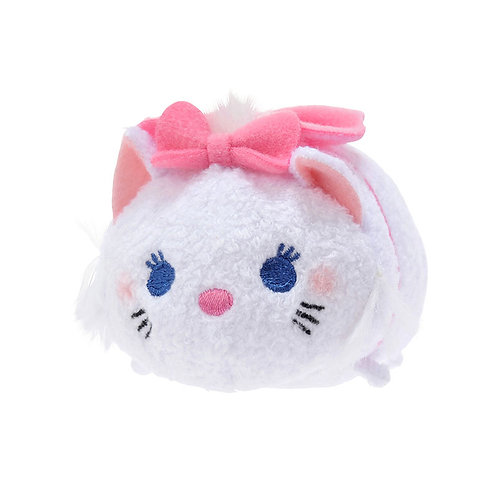 Marie Cat Series Tsum Tsum - Marie Cat