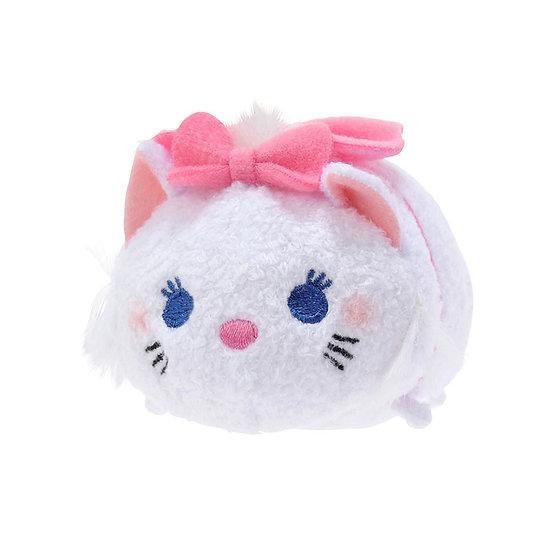 Marie Cat Series Tsum Tsum - Marie Cat