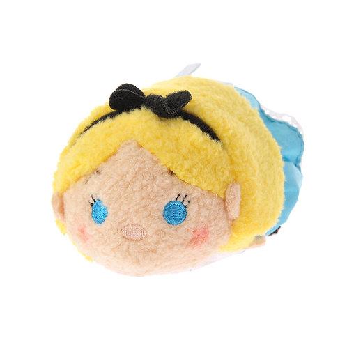 Alice in wonderland 2016 Series Tsum Tsum - Alice