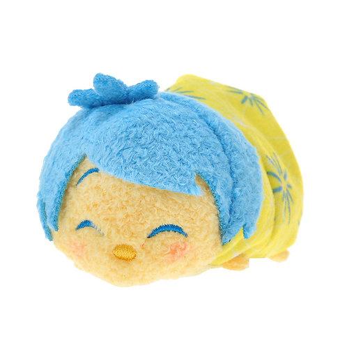 S size Tsum Tsum - USA Inside Out Joy