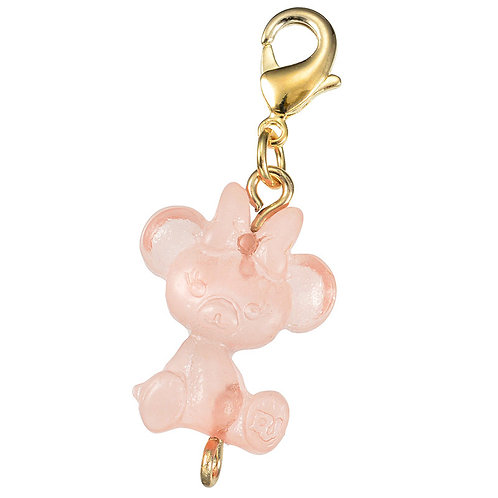 Sweet & Gummy Charm Series - Unibearsity - Pudding