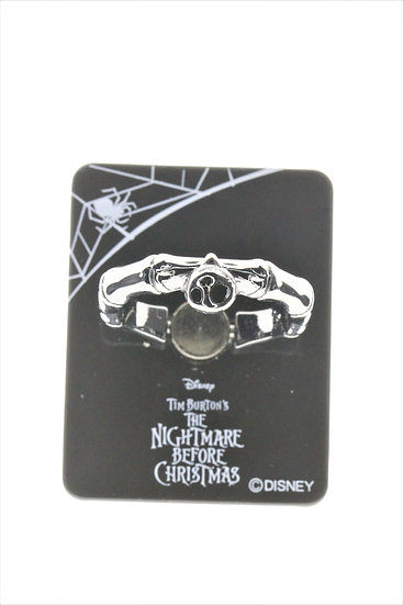 Mobile & Camera Accessories - Nightmare Before Christmas Ring stand