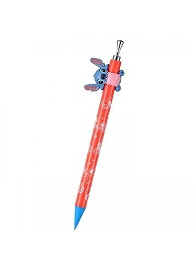 Mechanical Pencil Series-  Stitch Hugging Mechanical Pencil