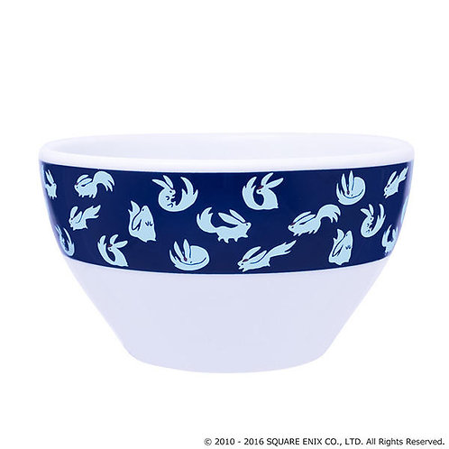 """Home Decoration - Square Enix Japanese-style bowl from """"FINAL FANTASY XIV"""""""