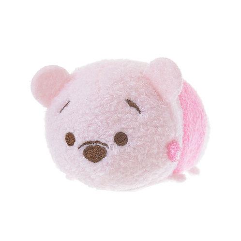 DISNEY TSUM TSUM COLLECTION - Sakura 2019 Tsum Tsum Winnie the Pooh