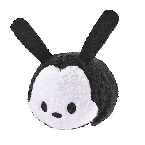 2016 Series Tsum Tsum - Oswald Lucky rabbit