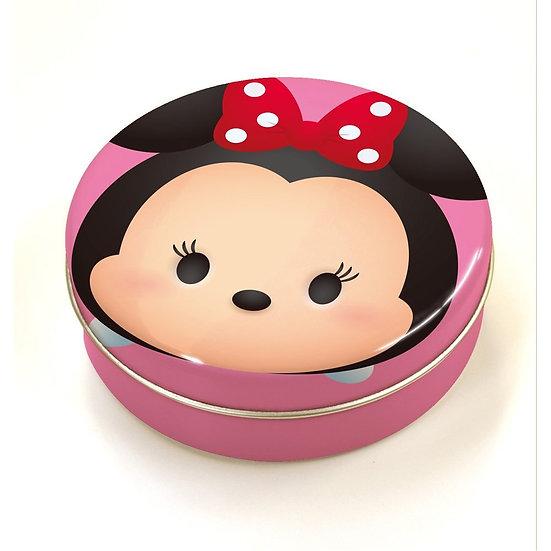 Tsum Tsum Memo Tin : Minnie