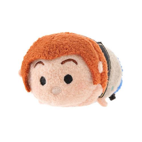 S size Tsum Tsum - Frozen : Prince Hans