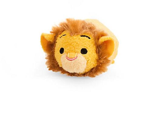 Lion King Series-  Mufasa Tsum Tsum