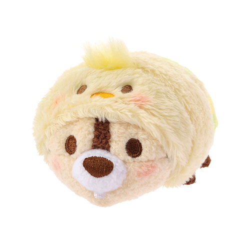 Tsum Tsum Collection - EASTER 2016 Series Tsum Tsum -  CHIP