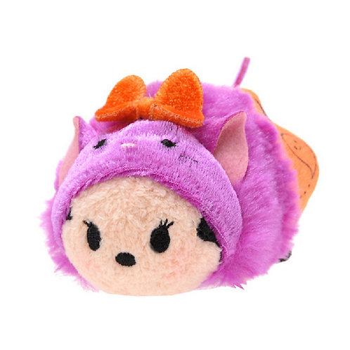 S size Tsum Tsum - Halloween : Minnie