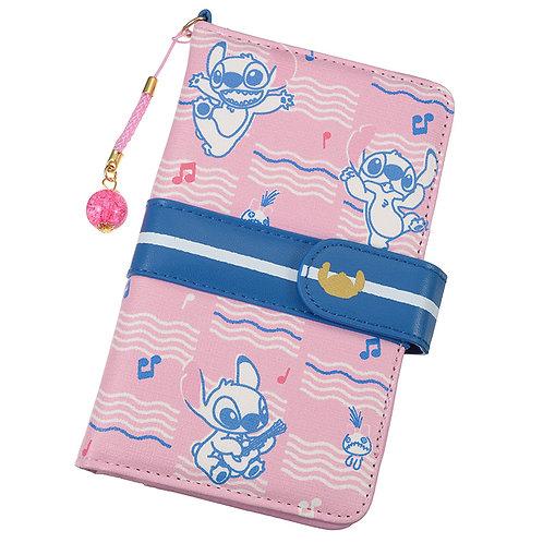 Mobile Case Pouch Collection: Lilo & Stitch Multi type Handphone case