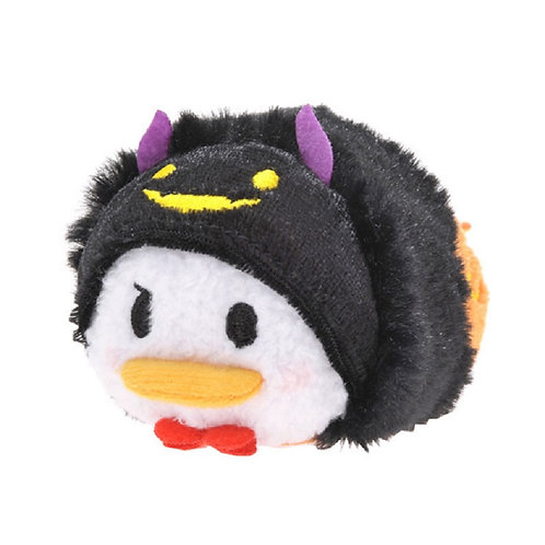 S size Tsum Tsum - Halloween : Donald