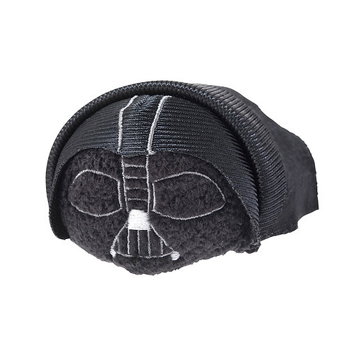 STAR WARS Series-  Darth Vader Tsum Tsum