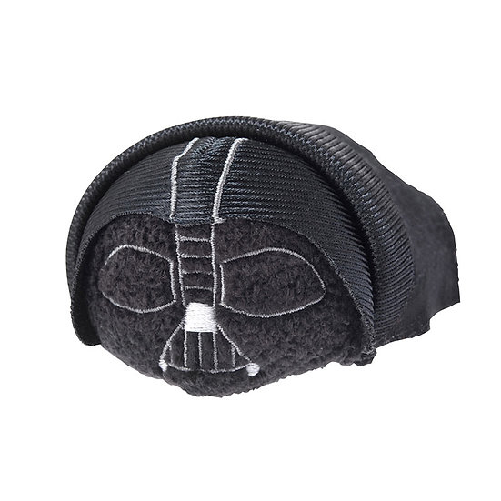STAR WARS Series-  Darth Vader Tsum Tsum