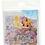 Thumbnail: Rapunzel wish series Sticker set