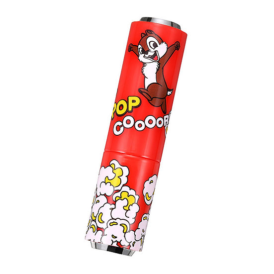 Body Care Collection - ETUDE HOUSE collaborative Chip & Dale Lipstick Casing