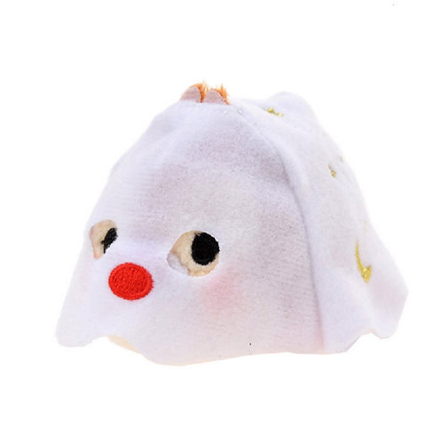 Tsum Tsum Collection - Halloween Dale Tsum Tsum (S)