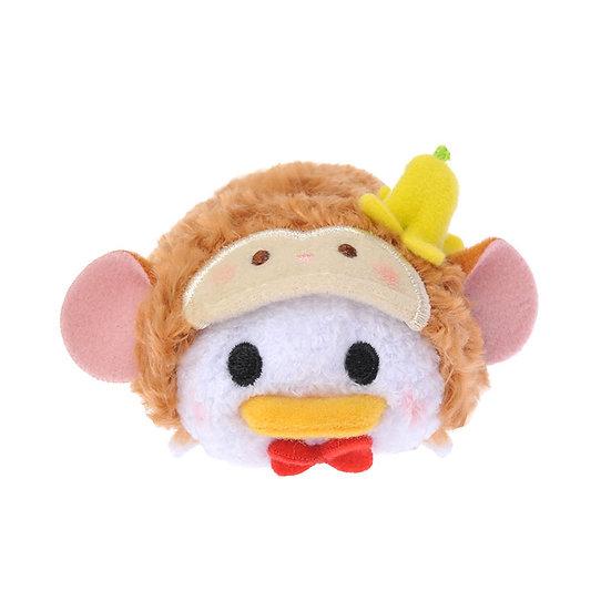 Tsum Tsum Collection - New Year Monkey 2016 Tsum Tsum Donald (S)