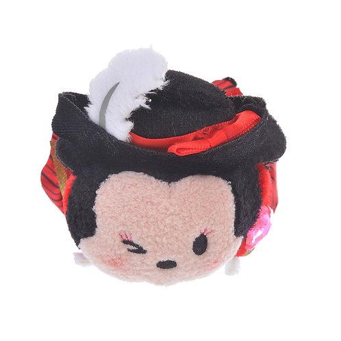 Pirates Set Tsum Tsum - Pirates Edition Tsum Tsum Minnie