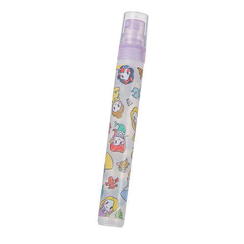 Fragrance Series  -Princess Room Spray