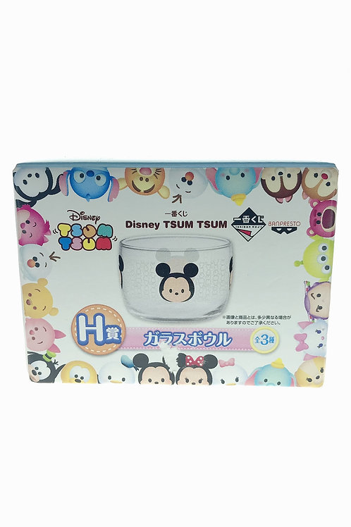 Tableware Collection - Disney Tsum Tsum Mickey Cup Banpresto H Prize