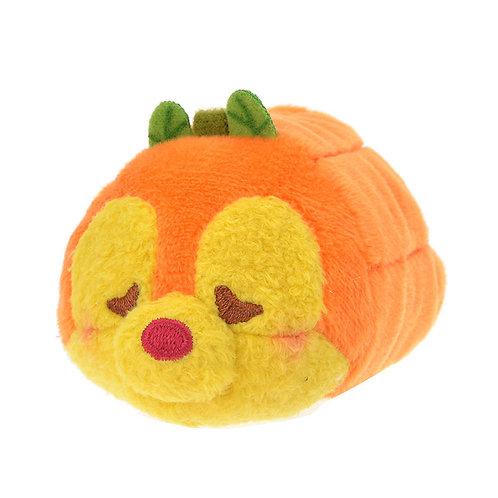 DISNEY TSUM TSUM COLLECTION -Halloween 2019 Pumpkin Dale