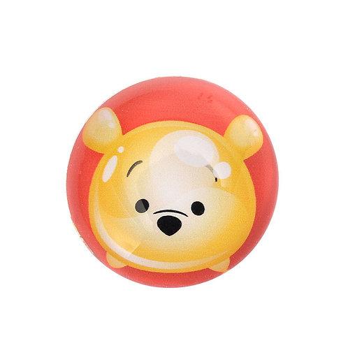 Tsum Tsum Magnet series - Winnie the pooh