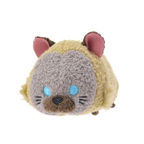 Marie Cat Series Tsum Tsum - Si