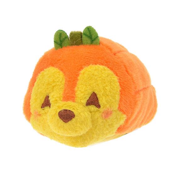 DISNEY TSUM TSUM COLLECTION -Halloween 2019 Pumpkin Chip