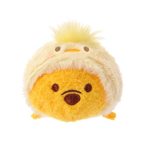 EASTER 2016 Series Tsum Tsum -  Winnie the Pooh